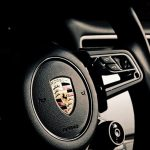 Porsche 911 Release - The Fischer Co.